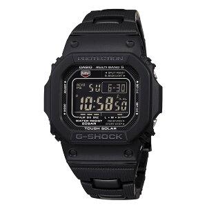 【送料無料】【30%OFF】カシオ Gショック G-SHOCKカシオ 腕時計(CASIO)時計 腕時計 G-SHOCK ...