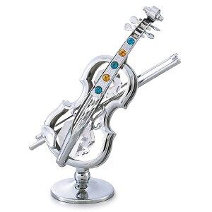 【送料無料】【Crystal Melodies】【バイオリン】  850-300 #19386【YDKG-k】【円】【smtb-k...