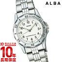 セイコー アルバ ALBA 100m防水 APDS071 [正規品] レディース 腕時計 時計