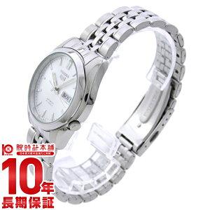 セイコー 腕時計 時計 ファイブ SNK355K1 SEIKO 海外モデル seiko5 SNK355 アナログ 自動巻き ...