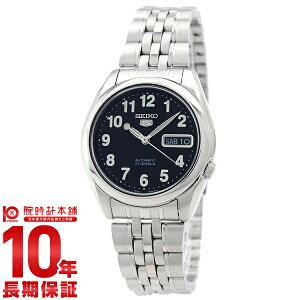 【あす楽】セイコー 腕時計 時計 ファイブ SNK381K1 SEIKO 海外モデル seiko5 SNK381 アナログ ...