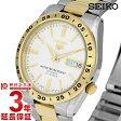 【1000円OFFクーポン】セイコー5 逆輸入モデル SEIKO5 機械式(自動巻き) SNKE04J1 [海外輸入品] メンズ 腕時計 時計