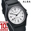 セイコー アルバ ALBA APBS127 [正規品] レディース 腕時計 時計【あす楽】