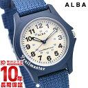 alba 腕時計