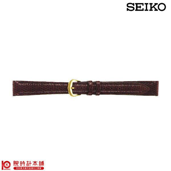腕時計, キッズ用腕時計  () 13mm DX17