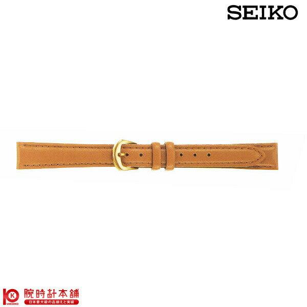 腕時計, キッズ用腕時計 2000495 () 10mm DX80