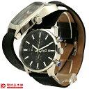 【20日は店内ポイント最大47倍!】【最安値挑戦中】ドルチェアンドガッバーナ DG ツインウォッチ DW0049 [海外輸入品] メンズ 腕時計 時計