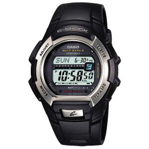 【送料無料】【30%OFF】カシオ Gショック G-SHOCK【新作】カシオ G-SHOCK 腕時計(CASIO)時計...