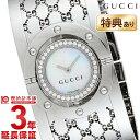【ショッピングローン24回金利0%】グッチ GUCCI 112シリーズ THE TWIRL 37Pダ ...