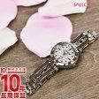 [P_10]シチズン ウィッカ wicca NA15-1572C [正規品] レディース 腕時計 時計
