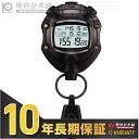 【送料無料】カシオ 腕時計(CASIO)時計 HS-80TW-1JF ストップウォッチ #34023 【楽ギフ_包...