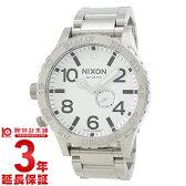 ニクソン NIXON THE51-30 A057-100 メンズ腕時計 時計【あす楽】