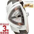 【ショッピングローン12回金利0%】ハミルトン ベンチュラ HAMILTON オート H24515591 [海外輸入品] メンズ 腕時計 時計