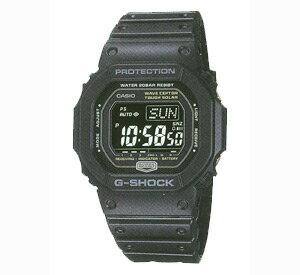 【送料無料】【30%OFF】カシオ Gショック G-SHOCKカシオ 腕時計(CASIO)時計 G-SHOCK The G GW...
