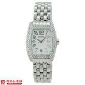 フォリフォリ FolliFollie S922シリーズ ZISSSI WF5T081BDS レディース腕時計 時計【あす楽】