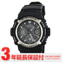 【55%OFF】【送料無料】カシオ CASIO G-SHOCK TheG COMBINATION MULTI BAND 5 メンズ (男) サ...