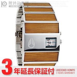 【送料無料】【半額以下】NIXON ニクソン腕時計 ロトログ THE ROTOLOG ニクソン時計 NIXONとけ...