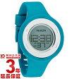 ニクソン NIXON ウィッジ TURQUOISE/WHITE A034-931 レディース腕時計 時計【あす楽】