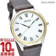 セイコー ドルチェ&エクセリーヌ DOLCE&EXCELINE SACM152 メンズ腕時計 時計【あす楽】