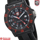 【対象ショップ限定クーポン配布中】 ルミノックス LUMINOX ネイビーシールズ 20周年記念限定 T25表記 ミリタリー 8815 [海外輸入品] メンズ 腕時計 時計
