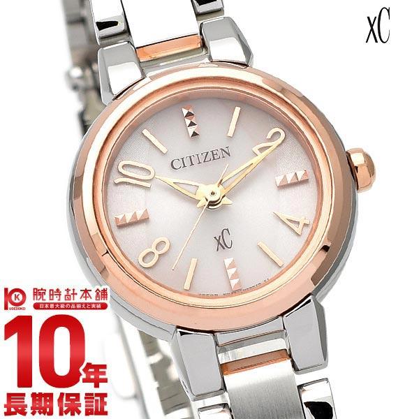 腕時計, レディース腕時計 2000522220 XC XCB38-9142 240