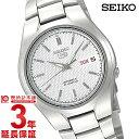 セイコー5 逆輸入モデル SEIKO5 機械式(自動巻き) SNK601K1 [海外輸入品] メンズ 腕時計 時計