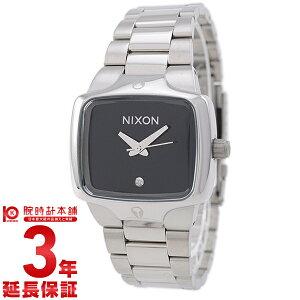 【送料無料】【あす楽】ニクソン NIXON ニクソン腕時計 NIXON時計 レディース スモール プレ...
