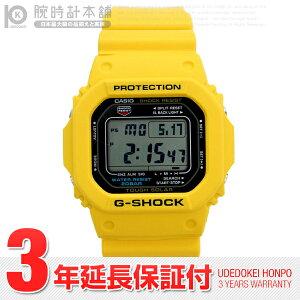 【送料無料】カシオ Gショック G-SHOCKカシオ CASIO G-SHOCK Gショック G-5600A-9DR #78311【YD...