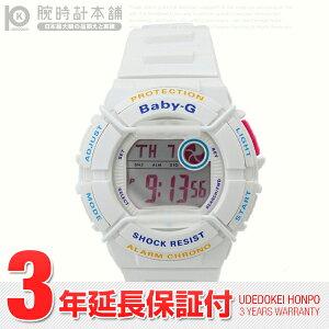 【送料無料】 カシオ ベビーG BABY-Gカシオ CASIO Baby-G Reef ベビーG リーフ 液晶 /レッド・...
