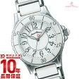【ポイント11倍】【新作】エンジェルハート AngelHeart WL33C ラヴスポーツ WL33C [国内正規品] レディース 腕時計 時計