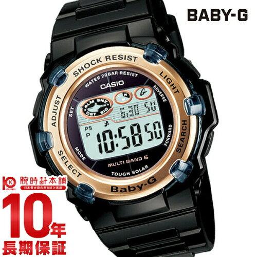 カシオベビーGベビーGBGR-3003-1JF81908