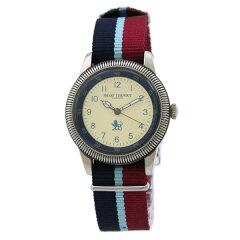 【送料無料】スマートターンアウトスマートターンアウト SMART TURNOUT ST002RAF 腕時計 #85341...