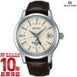 【2000円OFFクーポン】【36回金利0%】セイコー グランドセイコー GRANDSEIKO 9Sメカニカル 機械式(自動巻き) SBGM021 [正規品] メンズ 腕時計 時計