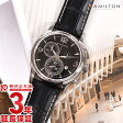 【ショッピングローン12回金利0%】ハミルトン ジャズマスター HAMILTON クロノ クロノグラフ H32612735 [海外輸入品] メンズ 腕時計 時計