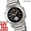 【ポイント3倍】カシオ ウェブセプター WAVECEPTOR ソーラー電波 LWA-M141D-1AJF [国内正規品] レディース 腕時計 時計(予約受付中)