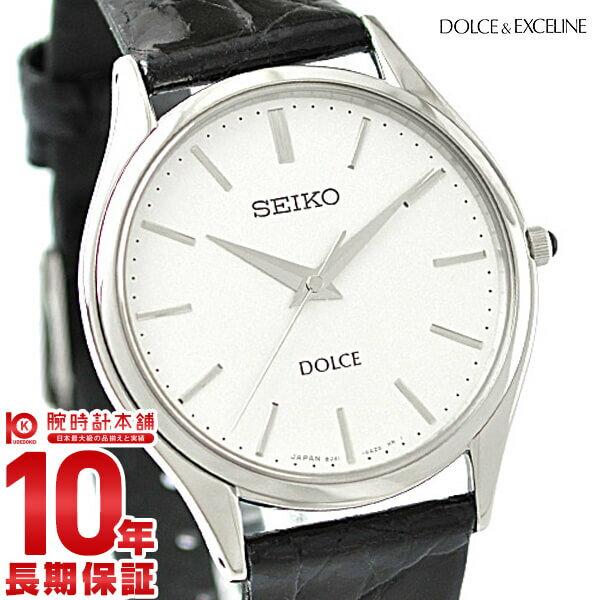 腕時計, メンズ腕時計  DOLCEEXCELINE SACM171