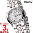 セイコー5 逆輸入モデル SEIKO5 機械式(自動巻き) SYM787J1 [海外輸入品] レディース 腕時計 時計