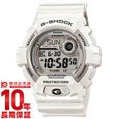 【ポイント3倍】カシオ Gショック G-SHOCK G-8900A-7JF [国内正規品] メンズ 腕時計 時計
