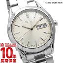 セイコーセレクション SEIKOSELECTION SCDC083 [正規品] メンズ 腕時計 時計【あす楽】