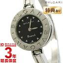 【送料無料】【38%OFF】【カード決済OK】ブルガリ 腕時計(BVLGARI)時計 ビーゼロワン レディ...