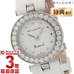 【送料無料】【22%OFF】ブルガリ レディース 腕時計 時計 ビーゼロワン BZ22WSDL M BVLGARIブ...