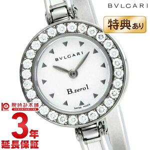 【送料無料】【22%OFF】ブルガリ レディース 腕時計 時計 ビーゼロワン BZ22WSDS S BVLGARIブ...