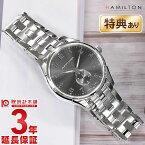 【ショッピングローン24回金利0%】ハミルトン ジャズマスター HAMILTON シンライン H38411183 [海外輸入品] メンズ 腕時計 時計【あす楽】