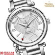 ヴィヴィアンウエストウッド VivienneWestwood オーブ VV006SL [海外輸入品] レディース 腕時計 時計