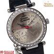 ヴィヴィアンウエストウッド VivienneWestwood オーブ VV006SLTL レディース腕時計 時計