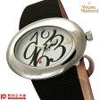 ヴィヴィアンウエストウッド VivienneWestwood エリプス VV014WHBK [海外輸入品] レディース 腕時計 時計