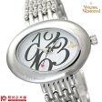 ヴィヴィアンウエストウッド VivienneWestwood エリプス VV014WHSL レディース腕時計 時計