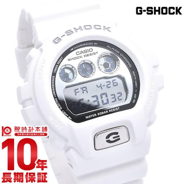 腕時計, メンズ腕時計 2000OFF1051 G G-SHOCK Metallic Dial Series DW-6900MR-7JF