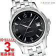 ハミルトン HAMILTON ジャズマスター H32325131 レディース腕時計 時計【あす楽】