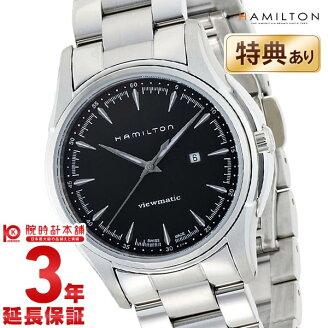 ハミルトン HAMILTON ジャズマスター H323…
